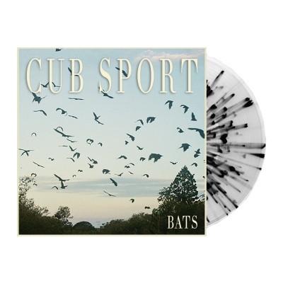 Bats LP