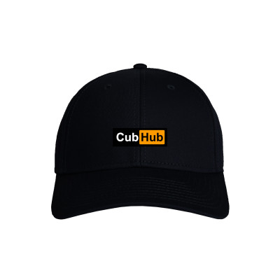 Cub Hub Hat